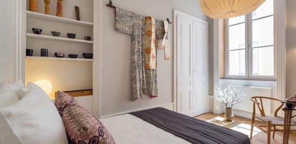 Einrichtungsstile: Beliebte Wohnstile entdecken