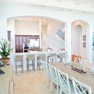 Palm Coast Beach House