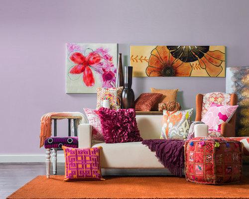 Surya Style - Home Decor