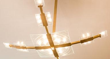 Les 15 meilleurs Fournisseurs de lampes et luminaires sur