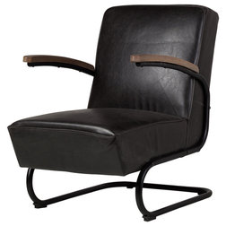 Industrial Armchairs And Accent Chairs by The Khazana Home Austin Furniture Store