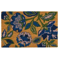 Contemporary Doormats by Nourison