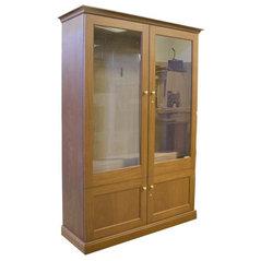 vigilant inc dover nh us 03820. Black Bedroom Furniture Sets. Home Design Ideas