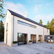 Alan Bennett Architects's photo