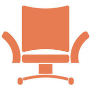 Sleek Modern Furniture's photo