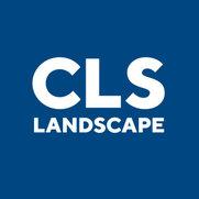 CLS Landscape Supply's photo