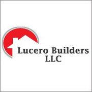 Lucero Builders LLC's photo