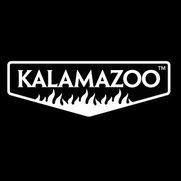 Kalamazoo Outdoor Gourmet's photo