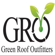 Green Roof Outfitters's photo