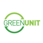 Green Unit Limited's photo
