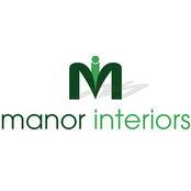 Manor Interiors's photo