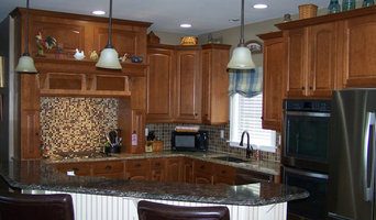 Best Tile, Stone and Countertop Professionals in Sandusky, OH | Houzz