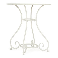 Chantilly Table -