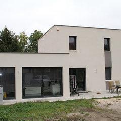 Maisons elytis 01 01600 trevoux fr 01600 - Maison elytis ...