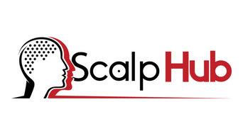 Scalp Hub