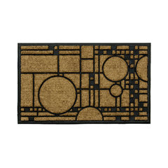50 Most Popular Craftsman Rugs For 2019 Houzz