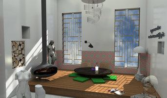 La fabrique d'utopies - Espaces libres à l'imagination Projet 1