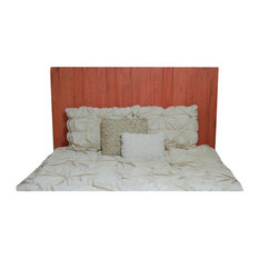 Residence Brooks Headboard C King California Headboards