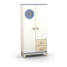 maritime m bel gartenm bel badm bel online finden houzz. Black Bedroom Furniture Sets. Home Design Ideas