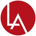 Lewandowski Architects's profile photo