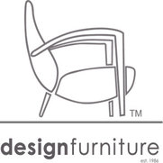 Design Furniture's photo