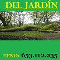 Foto de perfil de Del Jardín