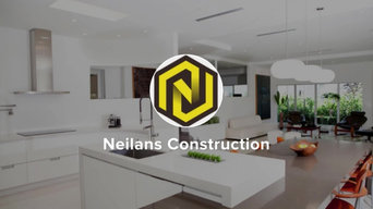 Company Highlight Video by Neilans Construction