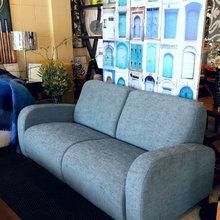 Sleek Modern Design for your Lounge