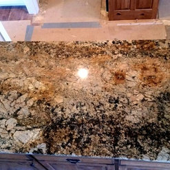 Countertops By Design LLC   Westby, WI, US 54667