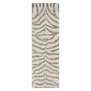 Safavieh Isla Dhurrie Rug Contemporary Area Rugs By