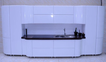 Best 15 Cabinet and Cabinetry Professionals in Tehran ...