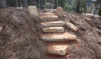 Bolder Steps