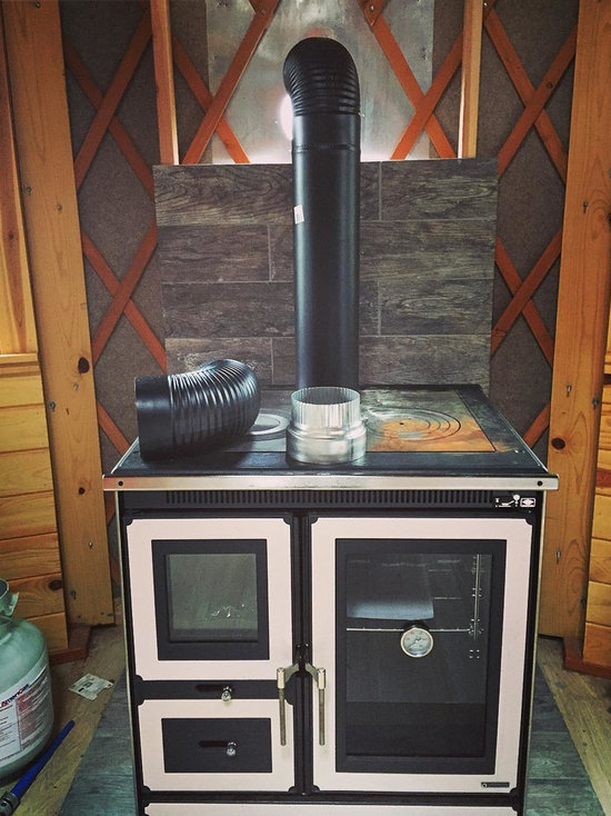 Wood Cook Stoves by La Nordica, Wood Fired Cooking & Baking - Products - Wood Cook Stoves By La Nordica, Wood Fired Cooking & Baking