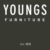 Etonnant Youngs Furniture