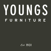 Youngs Furniture Review Me South Portland