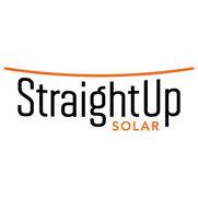 Foto de StraightUp Solar