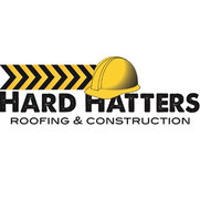 Hard Hatters Roofing & Construction LLC's photo