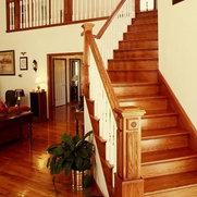Foto de Wholesale Hardwoods, Inc.
