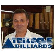 Triangle Billiards, Inc's photo