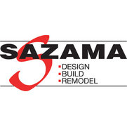 Foto de Sazama Design Build Remodel