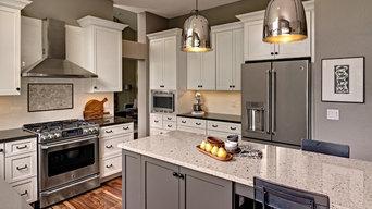 Murphy Kitchen Remodel