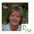 Rhoda Maw Garden Design's profile photo