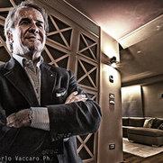 Ivo Enrico Poluzzi Architect Studio's photo