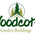 Woodcote Garden Buildings's profile photo