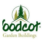 Woodcote Garden Buildings's photo