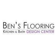 Ben's Flooring & Design Center's photo