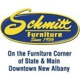 Incroyable Schmitt Furniture