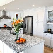 Testo Kitchens Inc.'s photo