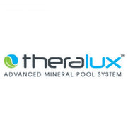 Theralux Advanced Mineral Pool System's photo