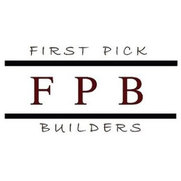 Foto de First Pick Builders Inc.